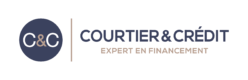 COURTIER & CREDIT